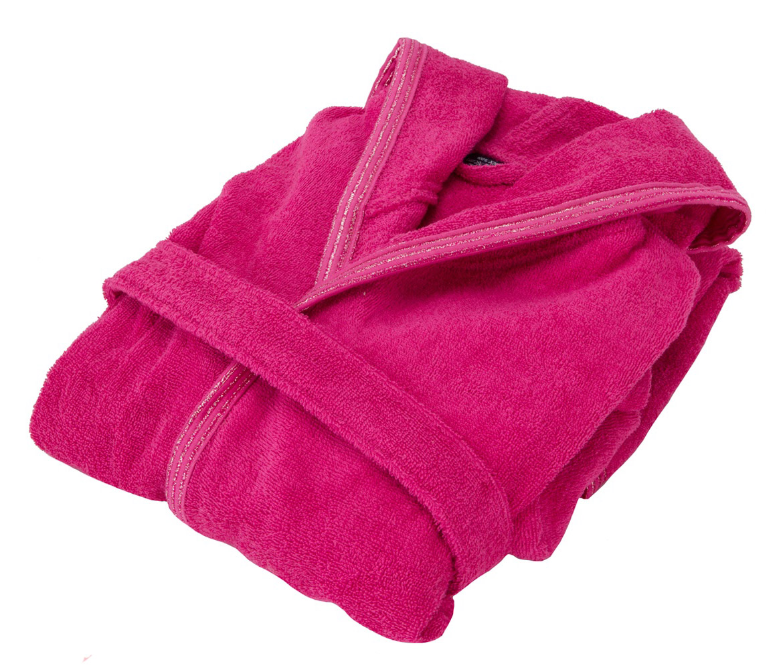 Женские халаты под нанесение