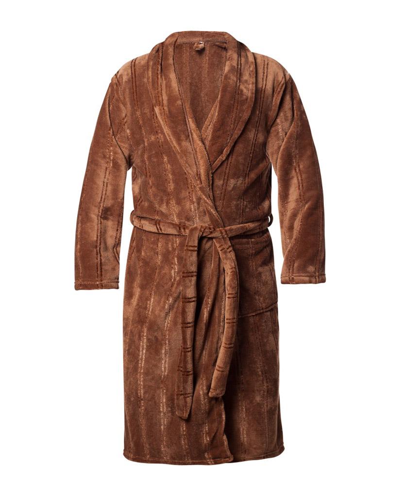 Мужские халаты под нанесение